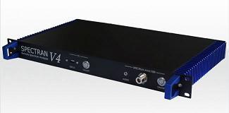 Aaronia RSA5000