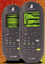 Acterna CLI-950