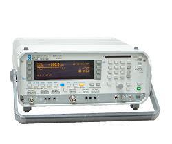 Acterna PSM-137