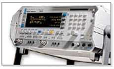 Acterna PSM-139
