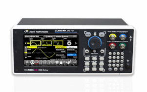 Active Technologies AWG-2184