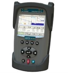 Advanced Fiber Solutions AF-DR525-A0