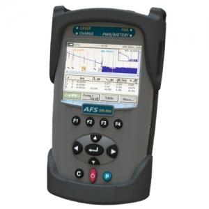 Advanced Fiber Solutions AF-DR525-D0