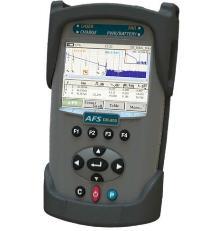 Advanced Fiber Solutions AF-DR535-A1