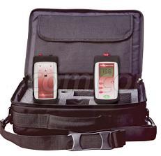 Advanced Fiber Solutions AF-TBX51-MM-O