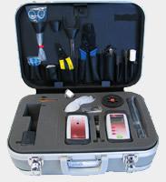 Advanced Fiber Solutions AF-TLS-100-O