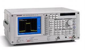 Advantest R3132A
