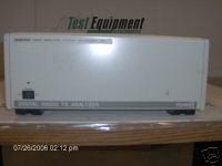 Advantest R3541C