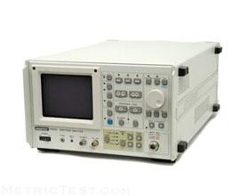 Advantest R4131E