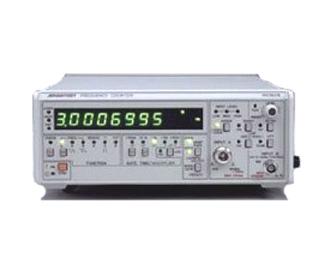 Advantest R5362