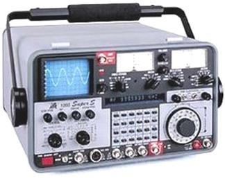 Aeroflex-IFR 1200S-02-11-12