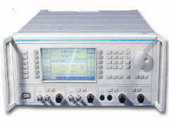 Aeroflex-IFR-Marconi 2026Q