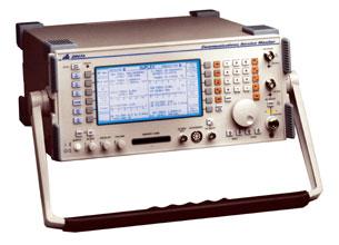 Aeroflex-IFR 2947-02-05-06-08
