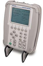 Aeroflex IFR 4000-01