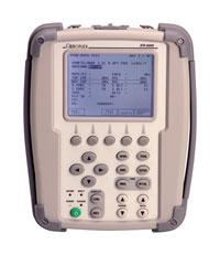 Aeroflex-IFR 6000