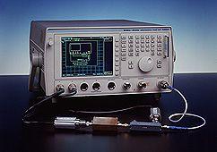 Aeroflex-IFR 6203B