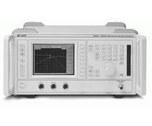 Aeroflex-IFR 6824