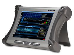Aeroflex-IFR ALT-8000
