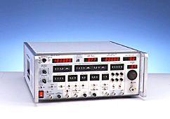 Aeroflex-IFR ATC-1400A