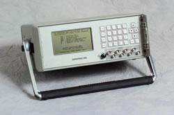 Aeroflex-IFR DT400