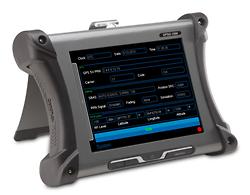 Aeroflex-IFR GPSG-1000