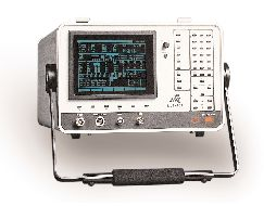 Aeroflex-IFR MLS-800