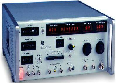 Aeroflex-IFR RDX-7708