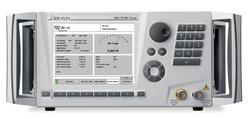 Aeroflex IFR 2305 TETRA