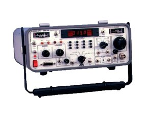 Aeroflex IFR ATC-600A-1