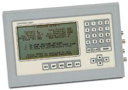 Aeroflex IFR Datatrac 400H