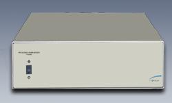 Aeroflex IFR FS1000
