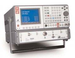 Aeroflex IFR RCTS-003B