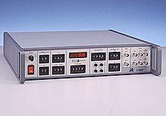 Aeroflex IFR T-1401