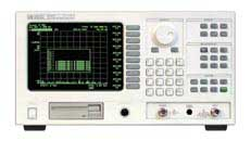 Agilent Option-3589A-35689A