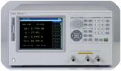 Agilent Option-4287A-700
