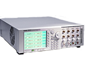 Agilent Option-81600B-072-201