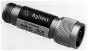 Agilent 8491B-H48