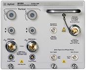 Agilent 86108A-100
