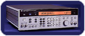 Agilent Option-8642B-002