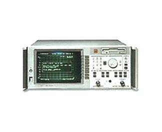 Agilent 8711A-1EC