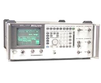 Agilent 8922S-001-006-H12