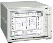 Agilent B1500A System