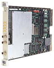 Agilent E1439C