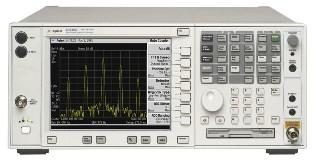 Agilent Option-E4443A-1DS-241-B7J