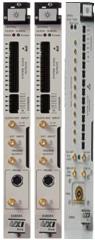 Agilent E4809A