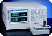 Agilent Option-E4991A-002