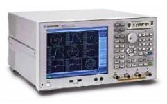 Agilent Option-E5071C-1E5