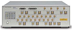 Agilent E5092A-020