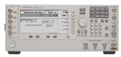 Agilent Option-E8267D-544