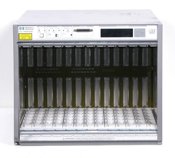 Agilent E8402A